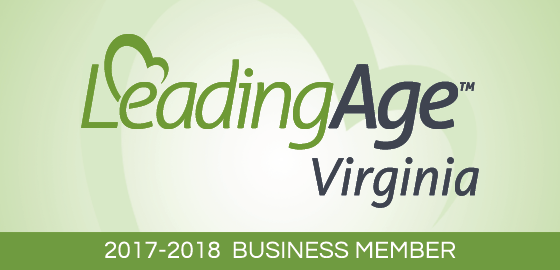 Leading Age Virginia Business Member