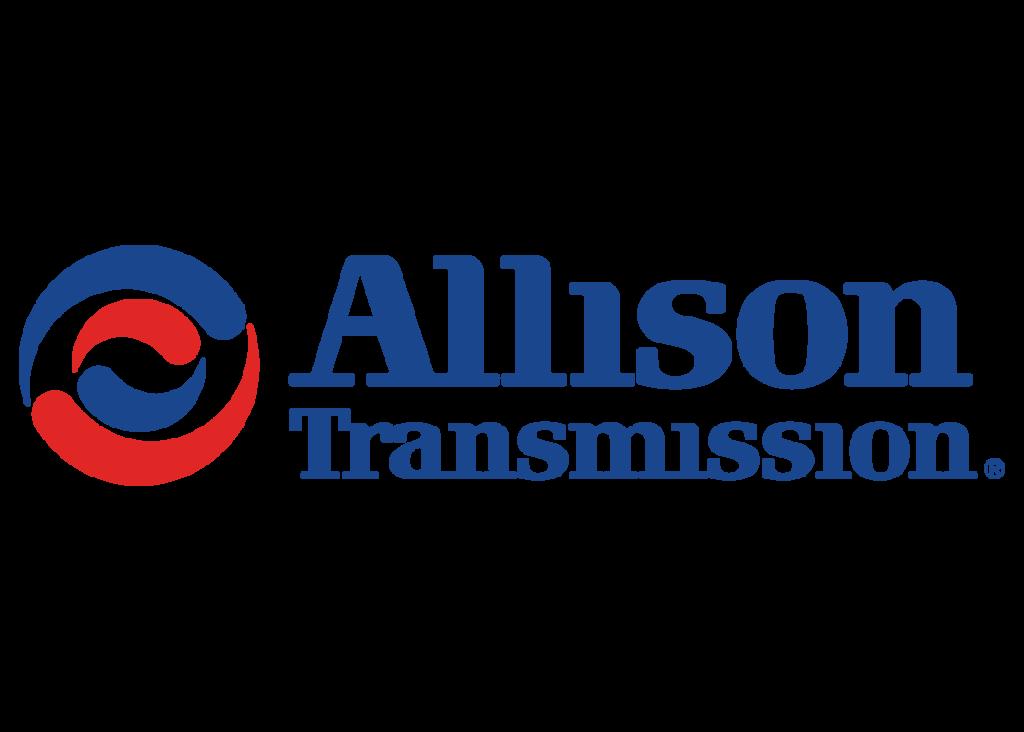 Allison-transmission
