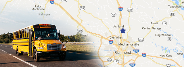 RichmondFacility_BusSalesandServiceCenter